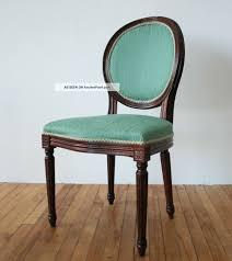 replica antique furniture antique furniture names antique