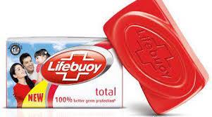 Sabun Lifebuoy manfaat sabun lifebuoy bagi kesehatan dokter kesehatan cinta
