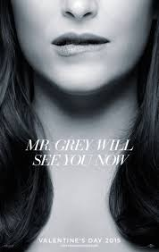 Fifty Shades Of Grey Resume Best 10 Fifty Shades Darker Summary Ideas On Pinterest Middle