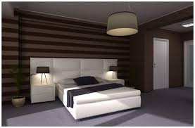 New Home Bedroom Designs New Home Designs Latest Modern Homes - New home bedroom designs