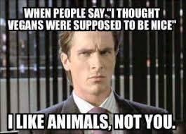 Memes Vegetarian - vegan memes laughter is a merry medicine pinterest vegans