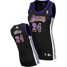 latest los angeles lakers jerseys los angeles lakers adidas jersey