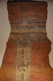 Fishbourne Roman Palace Floor Plan by 80 Best Architecture U2022 Roman Britain Images On Pinterest Roman