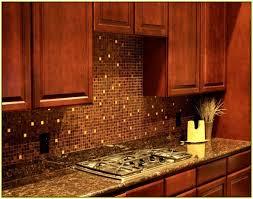 home depot backsplash for kitchen kenangorgun com home