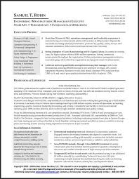 Easy To Use Resume Templates 92 Best Resume Examples Images On Pinterest Resume Examples