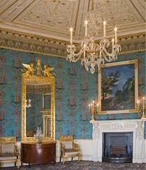 Stately Home Interiors John Ware U0027s Pictures Of Bexleyheath