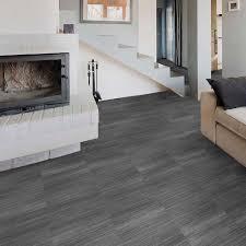 flexi tile perfection floor tiles flexible pvc tiles amazing of