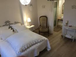 chambres d hotes booking bed and breakfast chambres d hôtes le mont d anon goviller