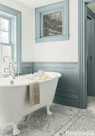 241 best the dream bathroom images on pinterest bathroom ideas