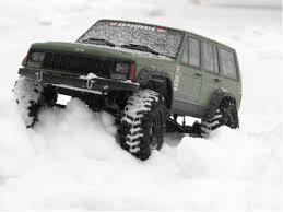 jeep cherokee prerunner 99988 losi from ihaveabruiser showroom scale off road jeep xj