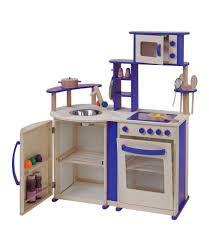 amazon cuisine enfant howa cuisine enfant en bois 48131 amazon fr jeux et jouets