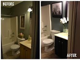 bathroom winsome bathroom decorating ideas pinterest bathroom