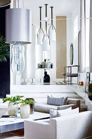 1598 best interiors images on pinterest penthouses modern