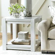 accent tables for living room accent tables for living room bitmesra club