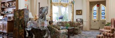 Monterey Ca Bed And Breakfast Official Website For Green Gables Inn Pacific Grove Oceanview