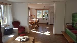 Schlafzimmer Und Bad In Einem Raum Vineyard Bern Pinboard