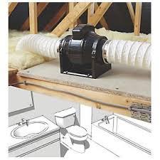 extractor fan roof vent bathroom extractor fan trackworld singletrack magazine