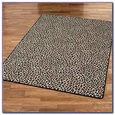 snow leopard print rug roselawnlutheran