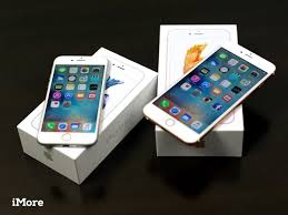 iphone 6s plus review imore