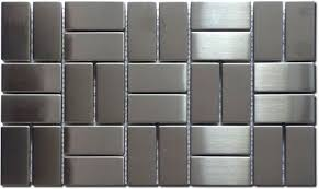 35 metal wall covering my wall of