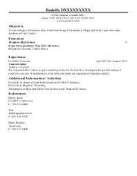resume format for bsc nursing fresher esl personal essay