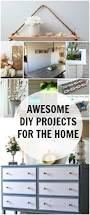 diy projects for home decor awesome diy projects for the home place of my taste