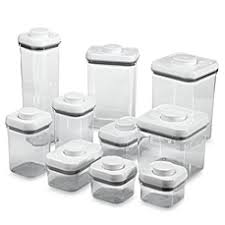 kitchen storage canisters kitchen canisters glass canister sets for coffee bed bath beyond