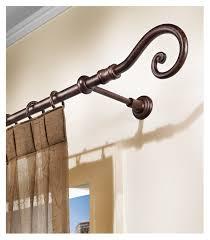 bastoncini per tende bastoni per tende casa valentina tappeti renzi santa arredamenti