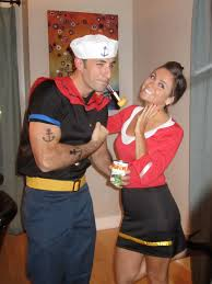 unique couples halloween costume ideas 114 creative diy couples costumes for halloween brit co