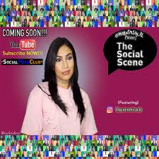 meet the team u2014 social push club