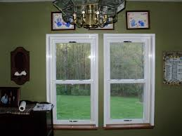 double hung u2013 window replacement window perfections altoona pa
