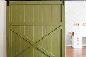 green glass door knob glass door hardware pulls choice image glass door interior