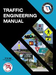 fdot traffic engineering manual revised october 2014 pedestrian