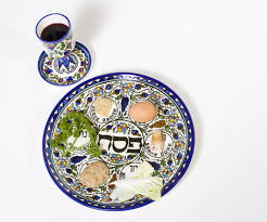 passover plate everything you need to about charoset a passover tradition