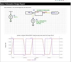 10 online design u0026 simulation tools for electrical electronics