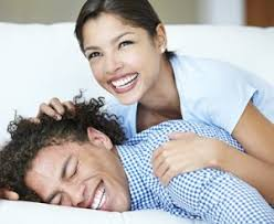 Comfort Dental Lafayette Co Sleep Apnea Treatment Boulder Stop Snoring Lafayette Co