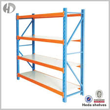 Metal Storage Shelves Cable Storage Rack Cable Storage Rack Suppliers And Manufacturers
