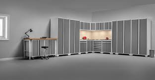 new age garage cabinets newage garage products ranks 31st on 2016 profit 500 woodworking