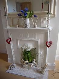 Bedroom Fireplace Ideas by Best 25 Cast Iron Fireplace Ideas On Pinterest Victorian