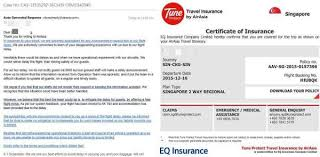 airasia refund policy singapore news today airasia sell travel insurance but refuse to