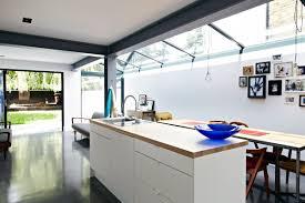 kitchen island photo shoot tv film locations shootfactory kitchen fleur london se15 shootfactory location