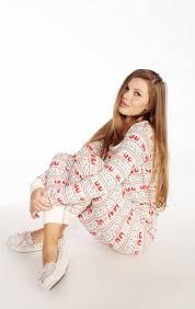 halloween pjs for girls 25 best cute pj u0027s images on pinterest pajamas cute pajamas and