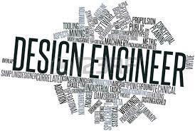 design engineer solidworks who is design engineer