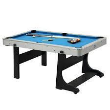 Folding Pool Table 8ft Chinese Pool Table Chinese Pool Table Suppliers And Manufacturers