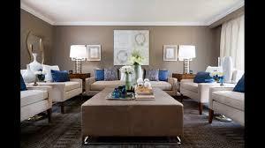 licht im wohnzimmer moderne len für wohnzimmer led beleuchtung wohnzimmer