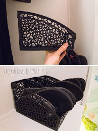 Organizing U0026 Storage Tips For by Best 25 Flip Flop Storage Ideas On Pinterest Flip Flop