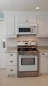 Stock Unfinished Kitchen Cabinets Rustic Cabinets Unfinished Cabinets Sanded 2 Coats Of White