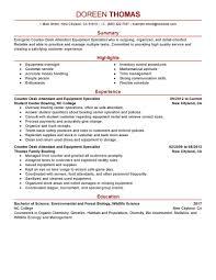 technical support specialist resume sample best counter desk attendant equipment specialist resume example counter desk attendant equipment specialist job seeking tips