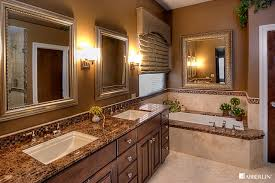 traditional bathrooms designs traditional master bathroom design 1