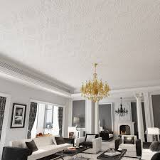 murals walls promotion shop for promotional murals walls on ceiling wallpaper relief thick three dimensional 3d wallpaper european non woven geometric living room roof wall murals